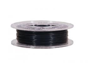 Νήμα FLEX: PLUS NEEMA3D™ BLACK 1.75mm