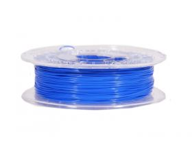 Νήμα FLEX: PLUS NEEMA3D™ DARK BLUE 1.75mm