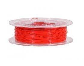 Νήμα FLEX: PLUS NEEMA3D™  RED 1.75mm