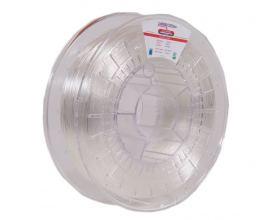 Νήμα GLASSLOOK NEEMA3D™ 1.75mm