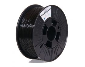 Νήμα PLA NEEMA3D™ BLACK 1.75mm