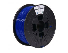 Νήμα PLA NEEMA3D™ DARK BLUE 1.75mm