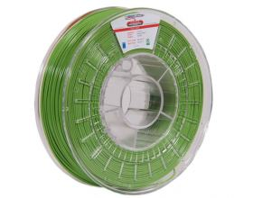 Νήμα PLA: EVO NEEMA3D™ APPLE GREEN1.75mm