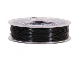 Νήμα PLA: EVO NEEMA3D™ BLACK 1.75mm