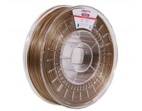 Νήμα PLA: EVO NEEMA3D™ BRONZE GOLD 1.75mm