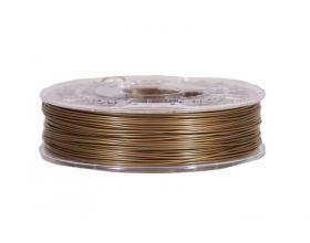 Νήμα PLA: EVO NEEMA3D™ BRONZE GOLD 1.75mm