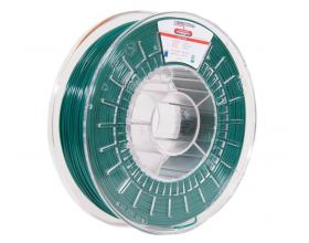 Νήμα PLA: EVO NEEMA3D™ DARK GREEN 1.75mm