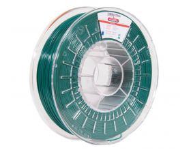 Νήμα PLA: EVO NEEMA3D™ 1KG DARK GREEN 1.75mm