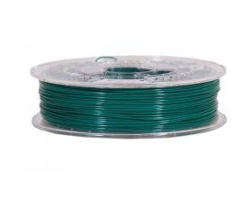 Νήμα PLA: EVO NEEMA3D™ DARK GREEN 1.75mm