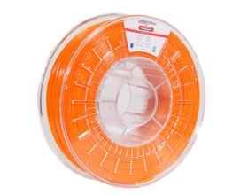 Νήμα PLA: EVO NEEMA3D™ 1KG ORANGE 1.75mm