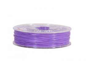 Νήμα PLA: EVO NEEMA3D™ PURPLE 1.75mm