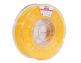 Νήμα PLA: EVO NEEMA3D™ YELLOW 1.75mm