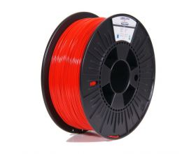 Νήμα PLA NEEMA3D™ RED 1.75mm