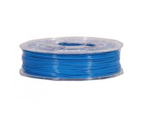 Νήμα PLA: EVO NEEMA3D™ SKY BLUE 1.75mm