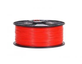 Νήμα ABS NEEMA3D™ RED 1.75mm