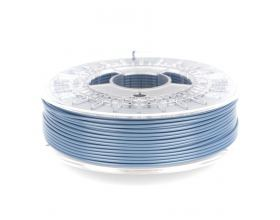 Νήμα PLA COLORFABB 1.75mm filament BLUE GREY