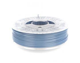 Νήμα PLA COLORFABB 1.75mm filament BLUE GREY