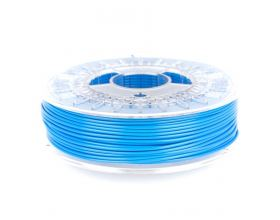 Νήμα PLA COLORFABB 1.75mm filament SKY BLUE