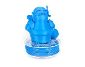 Νήμα PLA COLORFABB 1.75mm filament SKY BLUE