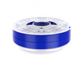 Νήμα PLA COLORFABB 1.75mm filament BLUE ULTRA MARINE