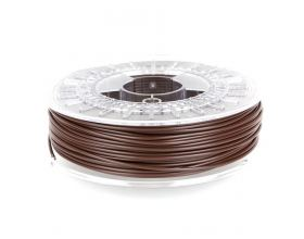 Νήμα PLA COLORFABB 1.75mm filament CHOCOLATE BROWN