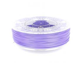 Νήμα PLA COLORFABB 1.75mm filament LILA