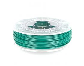 Νήμα PLA COLORFABB 1.75mm filament MINT TURQOISE