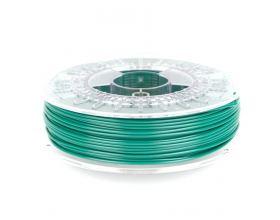 Νήμα PLA COLORFABB 1.75mm filament MINT TURQOISE