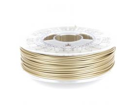 Νήμα PLA COLORFABB 1.75mm filament PALE GOLD
