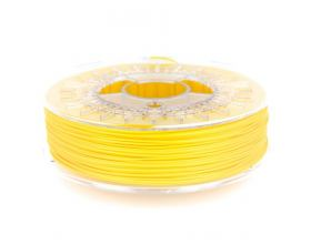 Νήμα PLA COLORFABB 1.75mm filament SIGNAL YELLOW