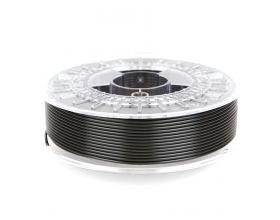 Νήμα PLA COLORFABB 1.75mm filament BLACK