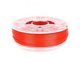 Νήμα PLA COLORFABB 1.75mm filament TRAFFIC RED