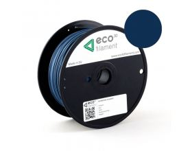 Νήμα PLA ECO3D 1.75mm filament BLUE