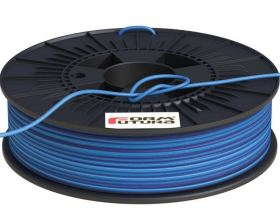 Νήμα TPC FLEXIFILL 1.75mm filament BLUE