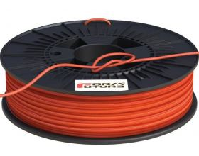 Νήμα TPC FLEXIFIL 1.75mm filament RED