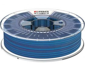Νήμα PLA EASYFIL 1.75mm filament BLUE