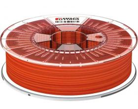 Νήμα PLA EASYFIL 1.75mm filament RED