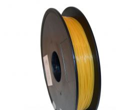 Νήμα PVA 3DPRIMA 1.75mm filament NATURAL