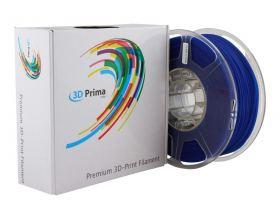 Νήμα PLA 3DPRIMA 1.75mm filament BLUE