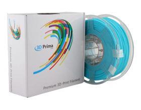 Νήμα PLA 3DPRIMA 1.75mm filament LIGHT BLUE