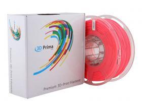 Νήμα PLA 3DPRIMA 1.75mm filament PINK